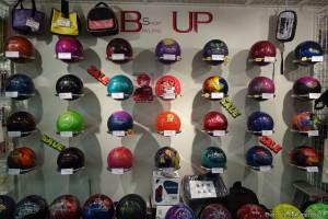 bowlingshop_UP_20150329-008_web