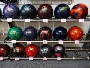 bowlingshopup_20140128-003_web