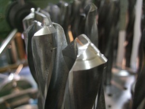 drillmachine_20110522-002