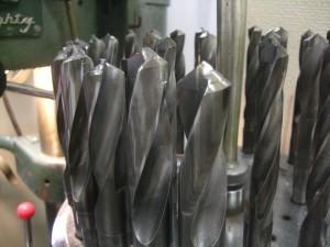 drillmachine_20110522-003