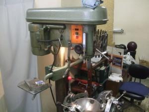 drillmachine_20110522-004