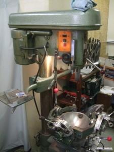 drillmachine_20110522-006