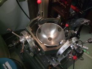drillmachine_20110522-007