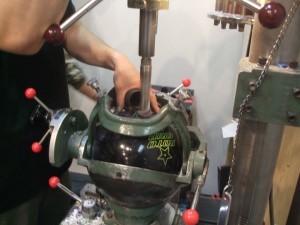 drillmachine_20110522-008